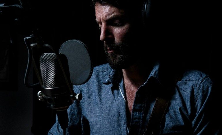 Ray LaMontagne To Headline SXSW 2016 Outdoor Stage Joined By Members Of My Morning Jacket
