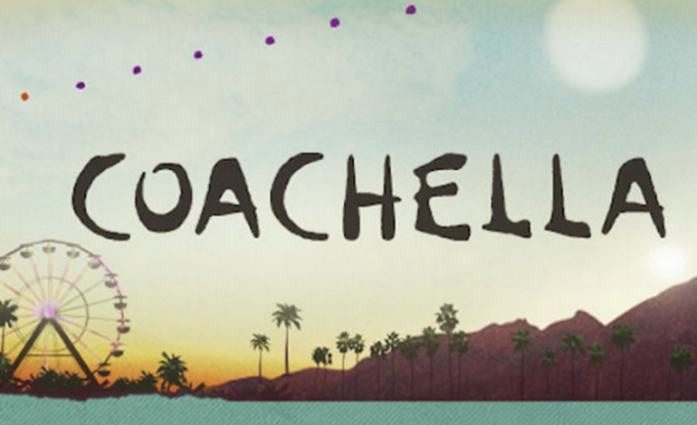 Fall Version Of Coachella Festival Is In The Works
