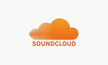 Soundcloud In Financial Stress, Future Is In Limbo