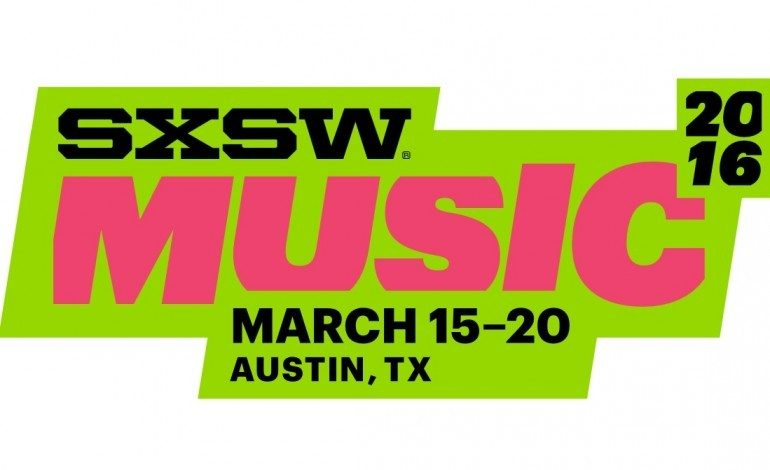 SXSW 2016 Stubb's Showcase Lineup To Feature Santigold, Charli XCX And Crystal Castles