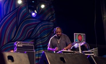 Biz Markie Hospitalized For Complications from Diabetes