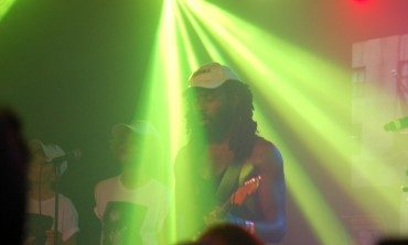 """Blood Orange Releases Slow Moving New Song """"Bowerdlyn Edit 6 15 September"""""""