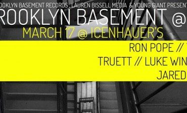 Brooklyn Basement SXSW 2016 Night Party Announced