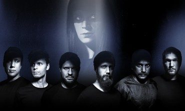 Cult of Luna and Julie Christmas Announce Summer 2017 Mariner North America Tour Dates
