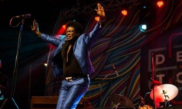 Pickathon Festival Announces 2017 Lineup Featuring Charles Bradley & His Extraordinaires, Drive-By Truckers and Jonathan Richman