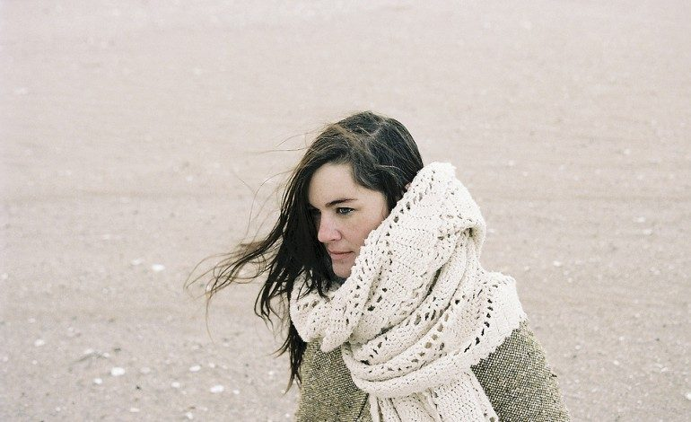 Julianna Barwick Announces New Album Will For May 2016 Release