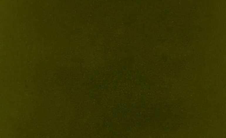 Kendrick Lamar – untitled unmastered.