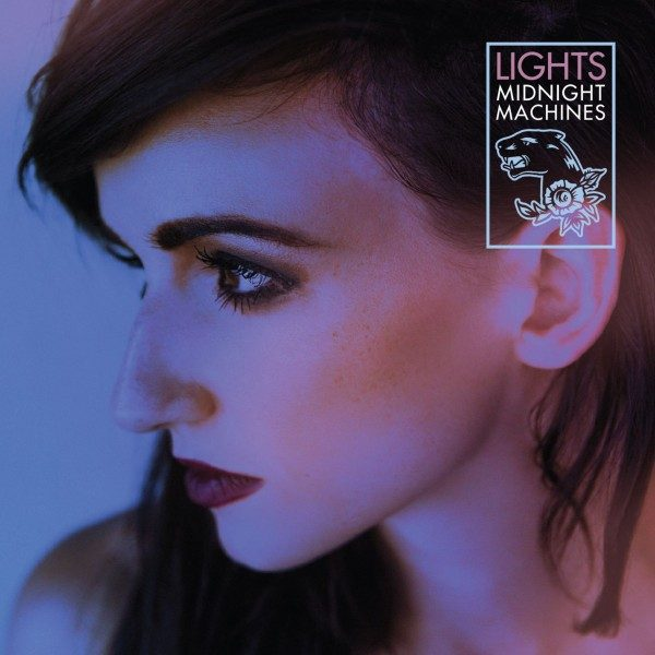 Lights-Midnight-Machines-2016-2480x2480