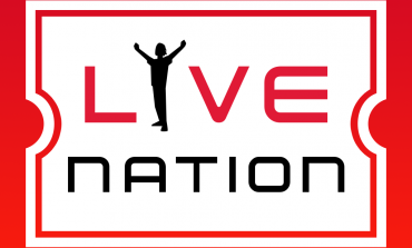 Live Nation Plans To Have Festivals Return By Mid-Summer