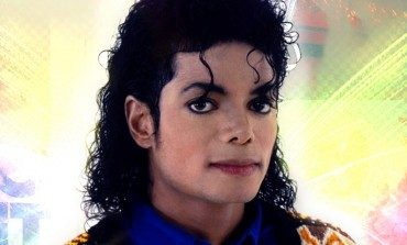 New Law Allows Michael Jackson Accusers to Sue the Estate for Sexual Abuse