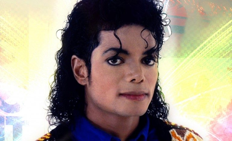 Celebrity Choreographer Wade Robson Accuses Michael Jackson's Companies Of Running Child Sex Ring