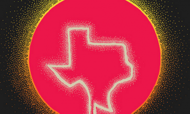 South By San Jose 2016 SXSW Parties Announced