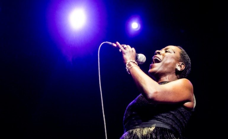 """Sharon Jones & The Dap-Kings Share Cover of """"Little By Little"""" Made Famous by Dusty Springfield"""
