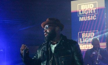 Black Thought Says He's Formed a Group with Elvis Costello, DJ Premier and T-Bone Burnett Called Dopamine