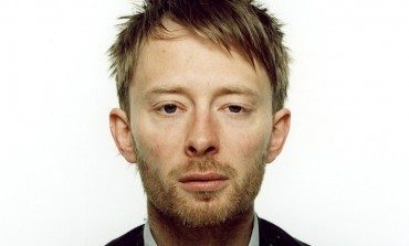 Radiohead Announce Pathway To Paris Live Album Featuring Flea and Patti Smith For July 2016 Release