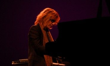 Yoshiki Tries to Record a Song Immediately Following Emergency Artificial Disc Replacement Surgery