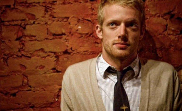 Astronautalis Apologizes and Admits to Abuse Allegations