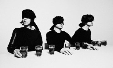 """Autolux Release New Song """"Brainwasher"""""""