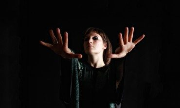 Cate Le Bon Announces New EP Rock Pool for January 2017 Release