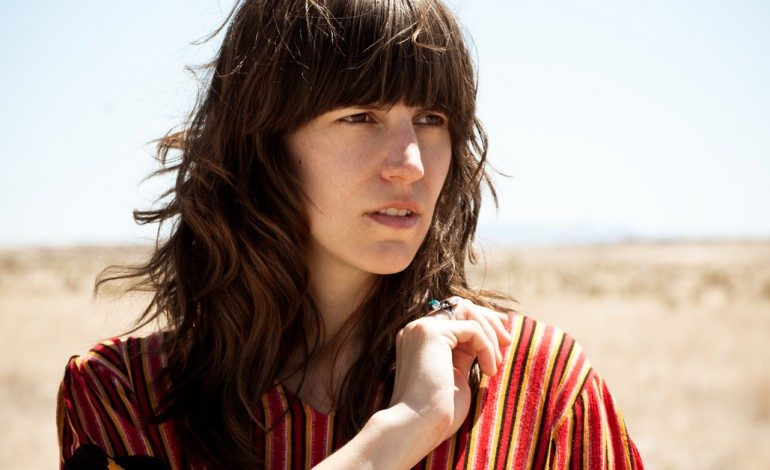 The Fiery Furnaces Continue to Tease Return with Social Media Post Mentioning Third Man Records