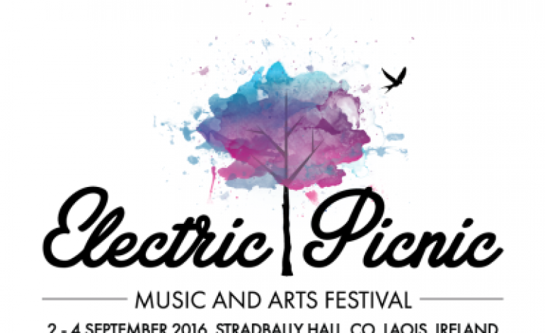 Electric Picnic Announces 2016 Lineup Featuring Broken Social Scene, LCD Soundsystem And Chemical Brothers