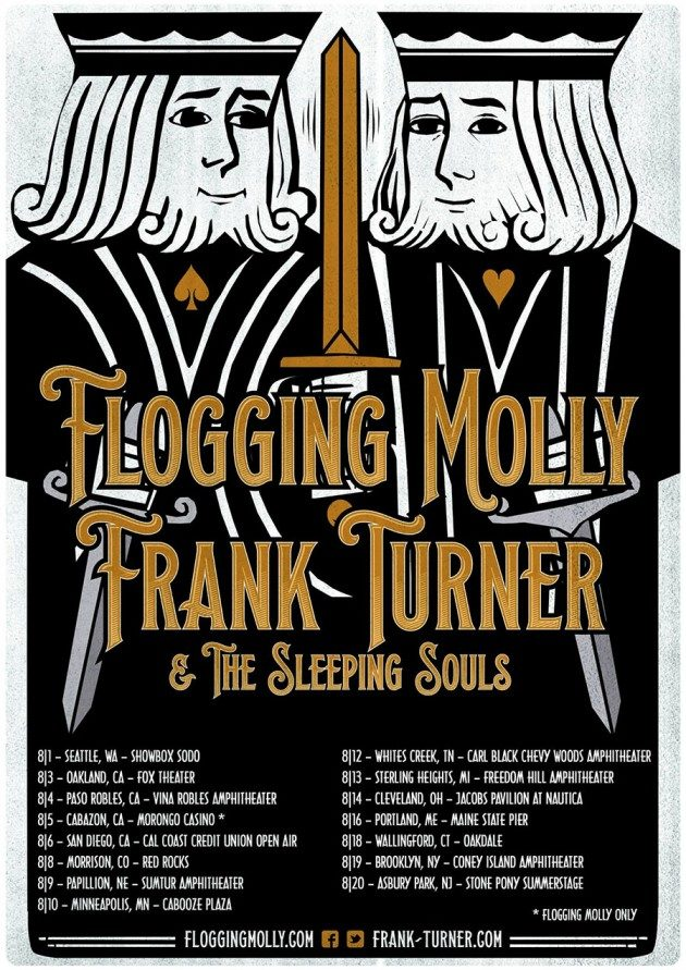 molly summer tour dates