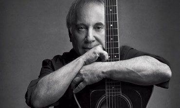 Sony Music Publishing Acquires Paul Simon Song Catalog Including Solo Work and Simon & Garfunkel Hits