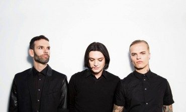 Placebo Announces Fall 2016 20th Anniversary Tour Dates