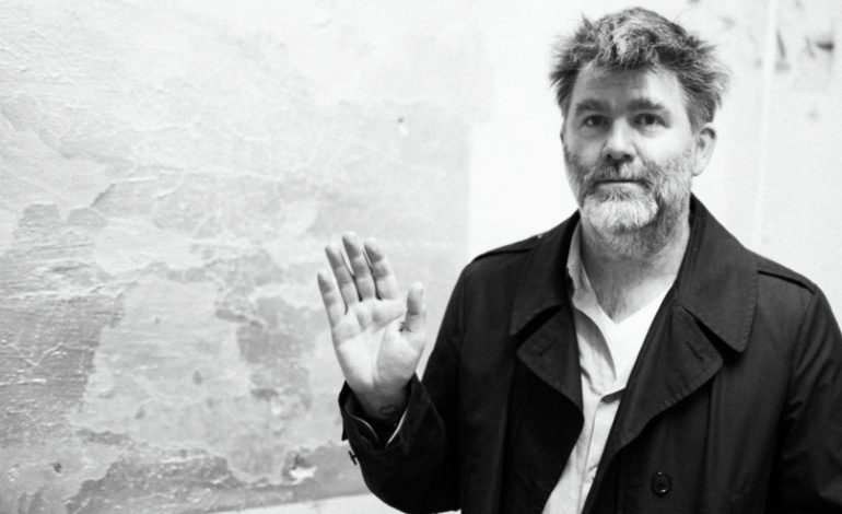 LCD Soundsystem Announces Two New Shows In NYC
