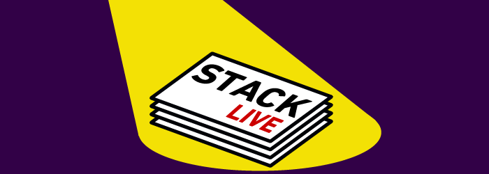 stack_live-01-1