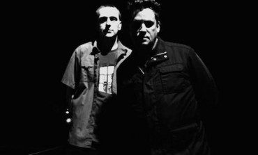 Sun Kil Moon/Jesu Announce Fall 2016 Tour Dates