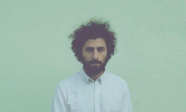José González and yMusic @ Walt Disney Concert Hall 3/12