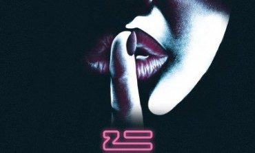 Zhu at Waller Creek Amphitheater on September 19th at Stubb's Waller Creek Amphitheater