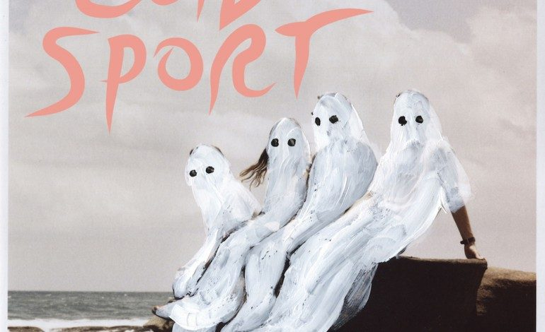 Cub Sport – This Is Our Vice