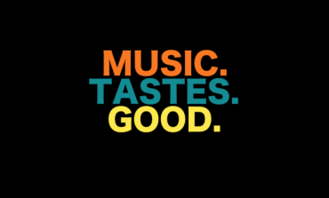 Music Tastes Good Announcement Party w/Adrian Younge, DJ Nobody and Dennis Owens @ The Packard Building 5/7