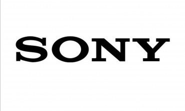 Sony Buys EMI Music Publishing and Extends Song Catalogue