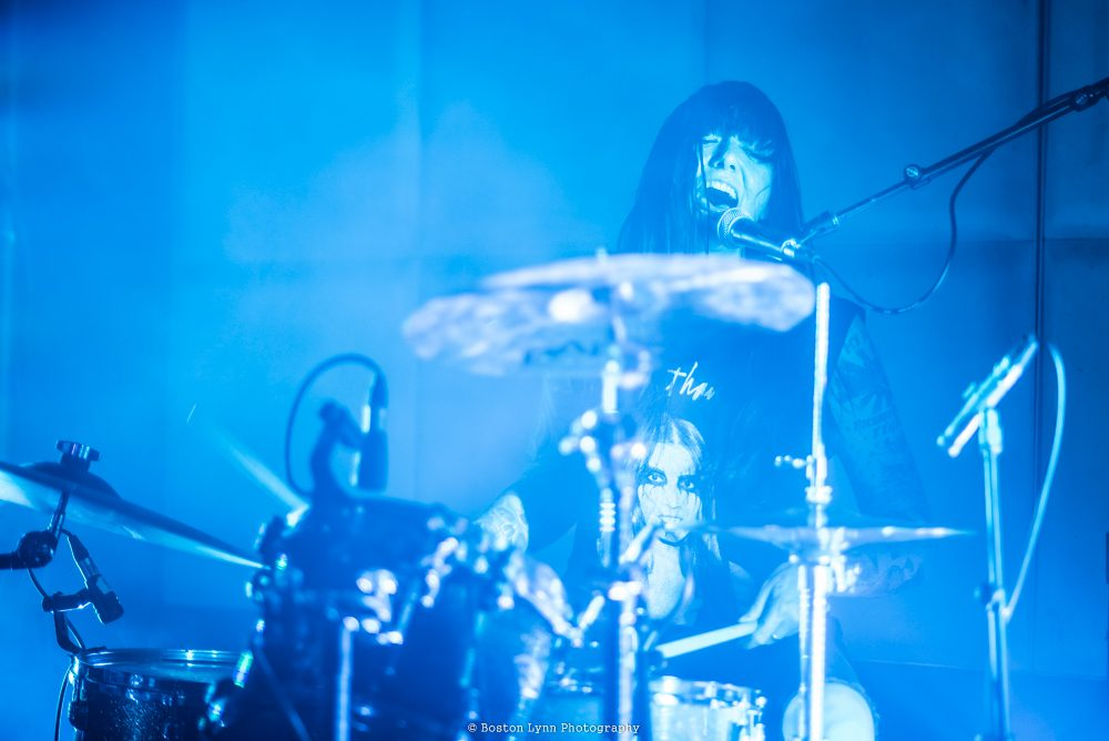 TheCoathangers_BLS_04062016_010