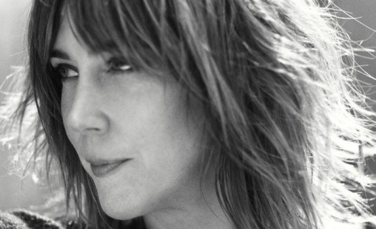 """LISTEN: Beth Orton Announces New Song """"1973"""" Featuring Twin Shadow"""