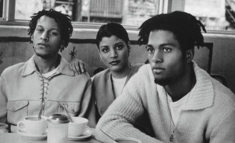 Digable Planets Announce Their First Live Shows In Five Years