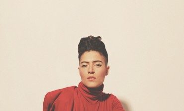 Emily King to perform two nights of R&B at NYC's Bowery Ballroom on 9/1 & 9/2