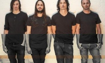 Gojira Announce New Album Magna For June 2016