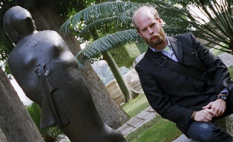 """LISTEN: Bonnie """"Prince"""" Billy Releases New Song """"Most People"""""""