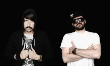 MSTRKRFT Announces Summer 2016 Tour Dates