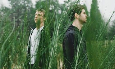 North Coast Announces 2016 Lineup Featuring Odesza, Bassnectar And Zed