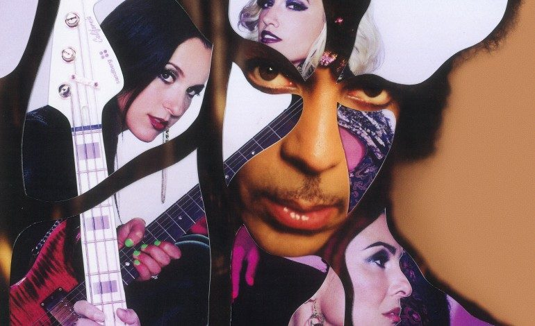 Fellow Musicians Pay Tribute to Pop Icon Prince Following His Death at Age 57
