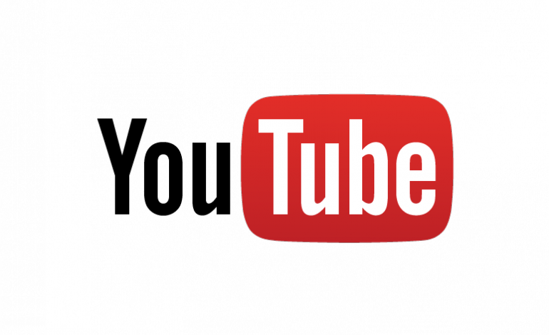 YouTube To Launch Live 360 Degree Coachella 2016 Streams On Weekend Two