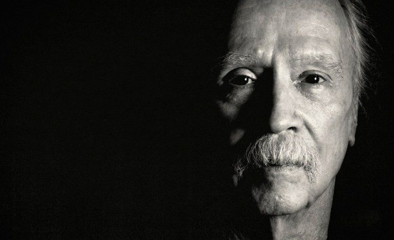 John Carpenter Announces 12″ Double A-Side Singles Of Re-Recorded Film Themes