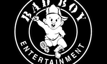 Bad Boy Family Reunion @ American Airlines Arena 9/10