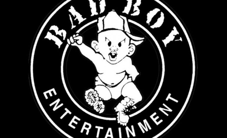 """RIP: Chucky Thompson Producer for Bad Boy Records Behind Hits like Notorious B.I.G.'s """"Big Poppa"""" Dead at 53"""