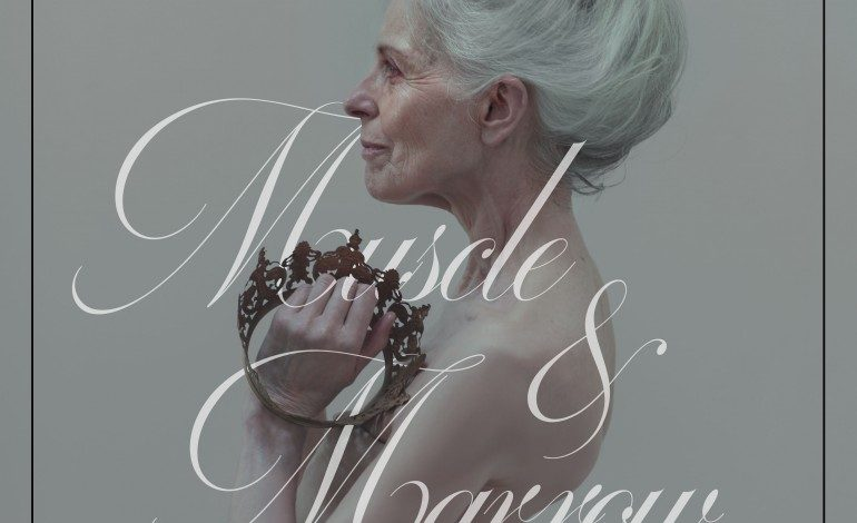 Muscle and Marrow – Love